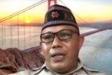 Pemkab Mabar harapkan Politeknik Pariwisata segera dibangun
