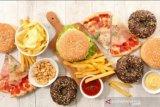 Kabar terkini: dugaan penularan COVID-19 dari makanan
