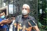 2.626 warga Mimika sudah terima suntikan vaksin COVID-19 Sinovac