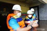 PLN menerjunkan 6.170 personil untuk terdampak banjir Jakarta-Jabar