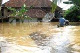 Enam Kabupaten di Sumsel berstatus siaga banjir dan longsor