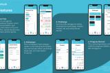 UI kembangkan aplikasi belajar Al-Quran interaktif