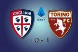Torino tundukkan Cagliari 1-0