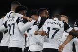 Lookman antar Fulham catat kemenangan  vital atas Sheffield