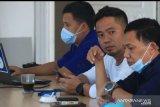 NasDem Donggala  dorong percepatan pembangunan huntap penyintas bencana