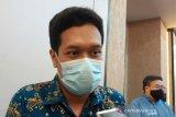 Garuda Indonesia Jayapura tingkatkan layanan kargo di masa pandemi COVID-19