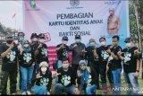 BB KSDA Riau dukung program Pemkab Kampar dengan tetap menjaga lingkungan