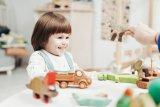 Cara latih anak bersosialisasi meski tidak kemana-mana