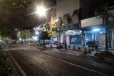 Tingkatkan disiplin protokol kesehatan, PPKM mikro Yogyakarta dilanjutkan