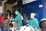 Senin, Kasus positif COVID-19 di Jakarta bertambah 2.471