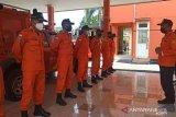 SAR Mataram kirimkan tim bantu penanganan banjir di Jakarta