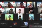Astra Motor Papua hadirkan virtual exhibition permudah layanan pandemi