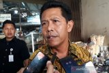 Dinas Perdagangan Surakarta siapkan pedagang untuk divaksin tahap dua