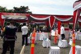 Polda Lampung siap amankan 48 Pilkakon serentak di Pringsewu
