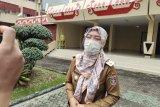 Wagub Lampung minta kabupaten/kota siapkan skema vaksinasi tahap kedua