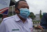 Humas KAI Cirebon: pembatalan tiket kereta hingga 30 hari
