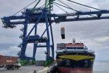 Dirut Pelindo IV : Makassar New Port siap jadi pelabuhan terintegrasi
