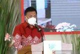 Pemprov Sulut siapkan objek wisata saat kondisi normal