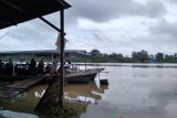 BMKG: 17 daerah di Sulawesi Selatan siaga banjir akibat hujan lebat