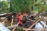 Berikhtiar hadapi bencana banjir di Sulteng