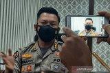 Polda Aceh mengusut dugaan investasi bodong Rp20 miliar