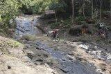 Gubernur Sumsel dukung  pengembangan pariwisata Lubuklinggau