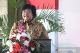 Menteri LHK ajak masyarakat bangun era baru dalam pengelolaan sampah