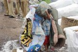 Angka kemiskinan penduduk di Palangka Raya 3,35 persen