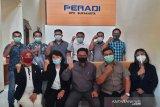 Peradi Surakarta menyiapkan bantuan hukum masyarakat kurang mampu