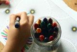 Lima potensi prestasi harus diperhatikan pada tumbuh kembang anak