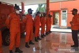 SAR Mataram kirim tim untuk bantu penanganan banjir di Jakarta
