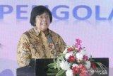 Menteri LHK: Perlunya perubahan paradigma pengelolaan sampah di Indonesia