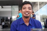 Fraksi NasDem DPRD Donggala:  Pemulihan pascagempa lambat