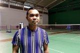Timnas bulu tangkis Indonesia tanpa tunggal putri di All England