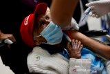 Meksiko beralih ke China setelah AS kesampingkan pembagian vaksin