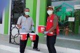 PMI Banjarnegara intensifkan posko antisipasi  puncak musim hujan
