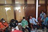 Anggota DPRD mengklarifikasi pernyataan terkait pemakaman jenazah COVID-19