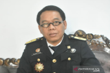 Kemenkumham Sultra mendukung bantuan hukum bagi masyarakat