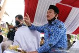 Pemkot Palangka Raya programkan sertifikasi halal 100 produk UKM