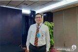 BNI Manado alokasikan KUR Rp1,1 triliun 2021 bagi usaha mikro kecil