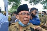 Disdik Mataram menyiapkan dua opsi ujian sekolah
