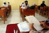IDI Makassar tolak kebijakan buka sekolah tatap muka di Sulsel