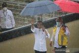 Kunjungan Presiden Jokowi ke Sumba dinilai mampu angkat moralitas petani