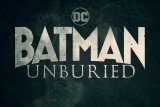 Kisah pahlawan super DC Comics bakal siar di podcast Spotify