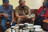 Museum Balaputra Dewa siapkan  ruang  pamer temuan di Sungai Musi