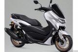 Yamaha tambah varian warna untuk New NMAX 155 Connected/ABS