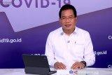 Pemerintah akan memperluas cakupan vaksinasi COVID-19