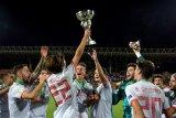 Ini alasan UEFA batalkan EURO U-19 putra maupun putri