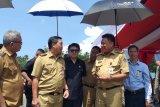 Pemprov Sulut asesmen kompetensi ASN sebelum duduki jabatan