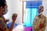 Disdukcapil Seruyan tingkatkan pelayanan untuk penyandang disabilitas